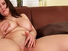 Rub tit, Tits rub, Tit rub, Solo rubbing tits, Solo milf masturbation, Solo boobs