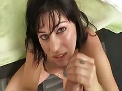 Whiteghetto, Pov small tits, Pov deepthroat, Small tits pov, Small tits anal, Deepthroat gagging