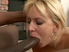 Sex hot, Interracial blonde, Interracial blond, Interracial anal big black, Hot sexs, Hot blonde anal