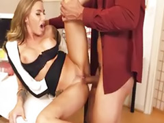 Ventura, Naughty america,, Naughty america, Office big tits, Juelz, Busty blond fucked