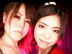 Lesbians japanese, Lesbian japanese, Japanese,lesbians, Japanese lesbians, Japanese lesbiane, Japanese lesbian