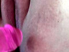 Pink sex, Pov sex, Pov bbw, Sex pov, Sex bbws, Bbw&toys
