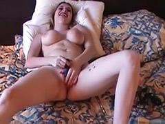 Solo huge tits, Solo huge tit, Solo boobs, Solo big boob, Huge tits solo, Huge tit solo