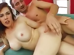 Fisting masturbating, Fisting couple, Fisting anal, Fist couple, Anal fisting, Anal fist