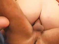 Riding anal amateur, Amateur twink