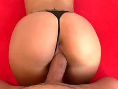 Thongs, Thong fuck, Thong, Pov ass, Jizz, Fuck in ass