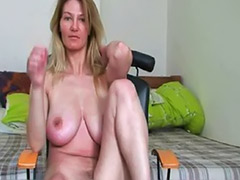 Rub tit, Tits rub, Tit rub, Rubbed pussy, Pussy rubs pussy, Pussy rubbing