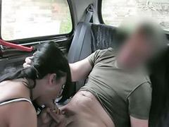 T백, 백ㅎㄴ, 에들섹스, 택시