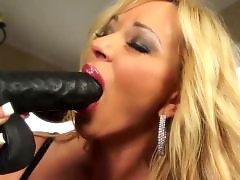 Big boobs milf, Plays, Playing with big cock, Milf masturbation, Milf masturbate, Milf dildo