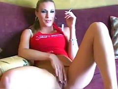 Smoking asian, Blond smoking, At porno, Asian smoking, Smoking masturbation, Asian porno