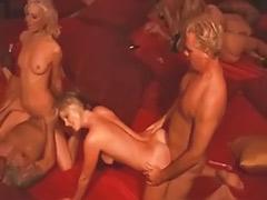 گروهی هات,, گروهی هات, پارتی سکس دهانی, پارتی سکس داغ, پارتی سکس خفن گروهی, مهمانی ساک زدن