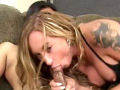 Tüzük porno, Törçe porno,, Teens porno, Teen porno, Teen orgasms, Teen orgasm