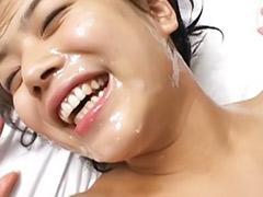 Sloppy, Japanese facials, Japanese facial, Facial japanese