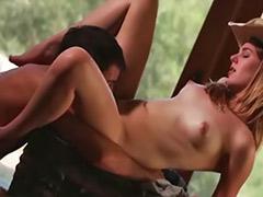 هنسی, فیلم سوپر سکسی کردن, سکس سکسی سوپر, سکس فوق العاده, سکس سوپر, سوپر زهره