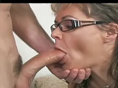 Squirting fuck, Squirt fuck, Squirt anal fucking, Squirt milf, Milf squirting, Hard squirt fuck