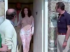 Naked, Edwige fenech, Virgo, Taurus, Italian