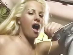 Linda friday, Handjob cum tits, Friday, Big tits milf handjob, Big tits handjob cum, Big tits handjob