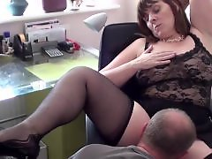 Webcam stockings, Webcam milf, Perform, Stocking webcam, Milf webcam, British milf