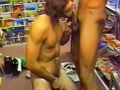Vintage deepthroat, Vintage black anal, Wank public, Wanking public, Public wanking, Shopıe