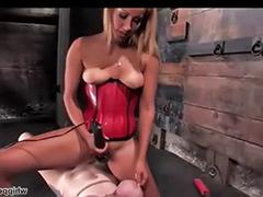 Lesbian bondage, Bondage lesbian