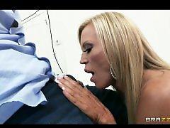 Nudes, Nude, Milf analized, Milf anal, Milf trys anal, Modelling