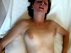 Red t, Red porn, Red amateur, Porn casting, Pov swallow, Pov facial
