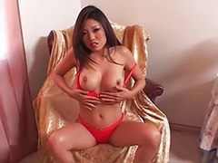 Sushi girl, Shaved pussy solo, Solo pussy finger, Asians fingered, Asian pussy solo, Asian pussy masturbation