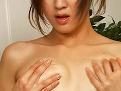 Solo japanese matures, Mature japanese solo, Mature extreme, Japanese mature solo, Japanese mature milf, Japanese horny