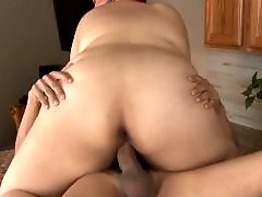 Pov sex, Pov like, Sex pov, Masturbation dildo, Liking, Likes