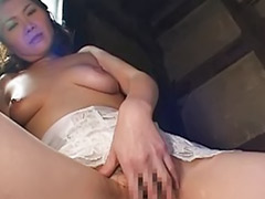 Japanese, Mature solo