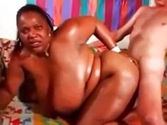 Huge tits handjobs, Huge tits handjob, Huge tits fucked, Hardcore handjob, Handjob huge tits, Ebony huge tits