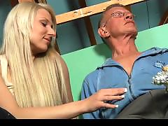 Young&old blowjob, Young facial, Young blond, Teens old, Teen seducing, Teen seduced