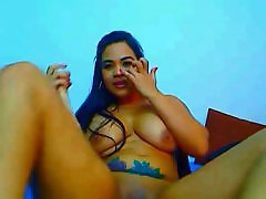 Webcams latinas, Webcam latina, Webcam latin, Webcam brunette, Webcam busty, Webcam masturbation