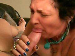 Teasing masturbation, Teasing, Tease, Webcam brunette, Webcam masturbation, Webcam masturbating