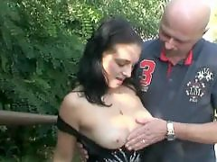 Young&old blowjob, Young sex, Public sex, Public blowjob, Old couple young couple, Amateur couple sex