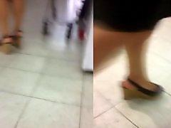 کفشm, کفش سکسی, پا سکسی, فتیش کفش, عکس سکسی مجموعه ای, عکس سکسی جمعی