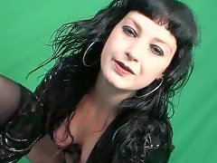 Stockings mistress, Slimes, Slimed, Slime, Mistresse, Mistress t