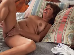 Solo maturs, Solo mature, Solo big ass, Solo ass, Solo amateur, Matures black