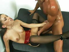 Handjob stockings, Stockings handjob, Nails handjob, Mya g, Mya diamond, Masturbating in heels