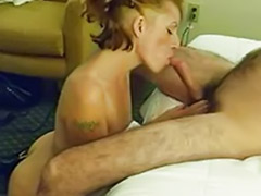 Webcam couples, Webcam couple, Webcam blowjob, Webcam milf, Milf webcam, Couple webcam