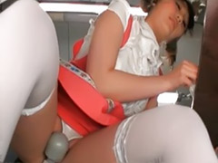 Japanese suck, Cock hungry, Japanese toy, Asian slut, Japanese slut, Japanese