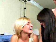 Sins, Lesbians hot, Lesbian pornstar, Lesbian hot, Ashley, Ashley fires