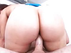 Sex ass with