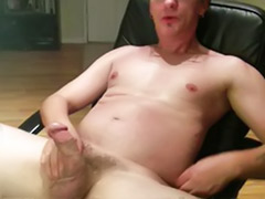 Webcam solo, Webcam masturbation, Webcam masturbating, Wank solo, Wanked, Solo masturbating