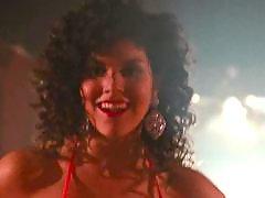 Tits boobs, Tit boobs, Paula, Maniac, Big tits brunette, Big tits boobs