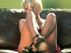 Voyeur sex, Voyeur handjob, Toy girl, Sex smoking, Sex handjob, Smoking sex