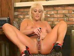 Milf lesbian masturbation, Masturbating lesbian, Masturbating big tits, Masturbate lesbian, Masturbate big tits, Lesbians big tits boobs