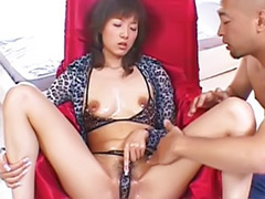Lick cunt, Japanese lick, Gets lick, Asian lick, Asian licking, Cunt japanese