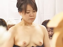 Lesbians girl to girl, Lesbian fetish asian, Lesbian church, Japanese nudes, Japanese nude, Going black