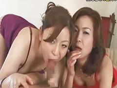 Endo, Shihori endo, Japanese
